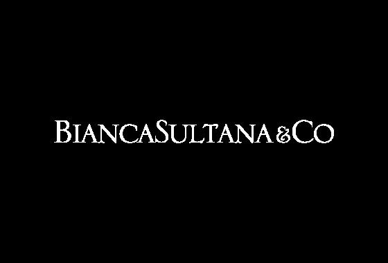 Bianca Sultana