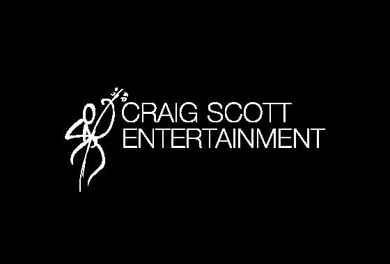 Craig Scott Entertainment