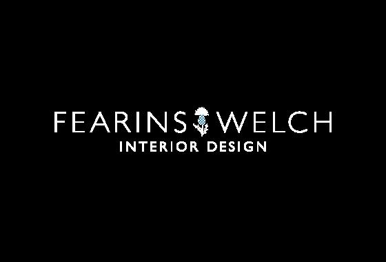 Fearins Welch