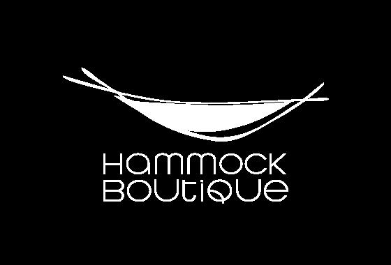 hammock boutique