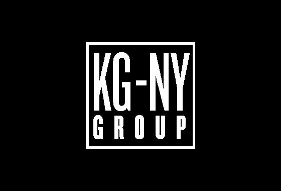 KG-NY
