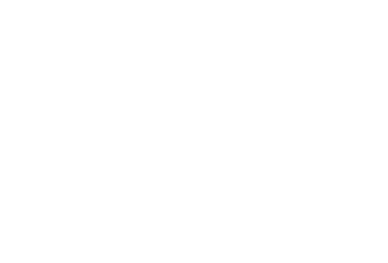 M3 Project