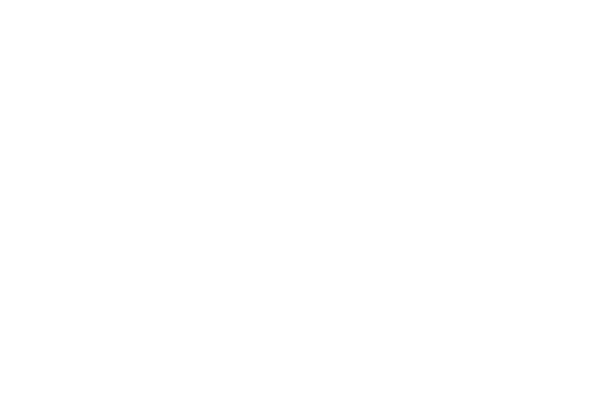 Your Beauty Pages